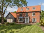 Thumbnail to rent in Elsing Road, Lyng, Norwich