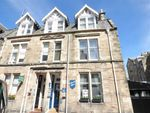 Thumbnail for sale in Murray Place, St Andrews, Fife