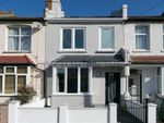 Thumbnail to rent in Kimberley Road, Walthamstow, London