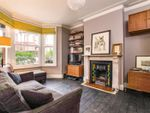 Thumbnail to rent in Chasefield Road, Tooting