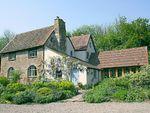 Property history Flaxley, Newnham GL14