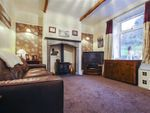 Thumbnail for sale in Holcombe Road, Helmshore, Rossendale