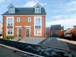 Thumbnail for sale in Helena Repton Place, Trentham Manor, Stoke-On-Trent