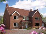 "Thumbnail to rent in ""The Exeter"" at Bridge Road, Bursledon, Southampton"