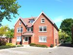 Thumbnail for sale in Dean Court, Orchard View, Chertsey, Surrey