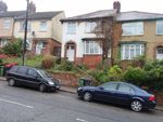 Thumbnail to rent in Farley Hill, South Luton, Ref P378 - Available Now