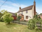 Thumbnail for sale in Thorningdown, Chilton, Didcot