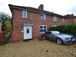 Thumbnail to rent in Westbury Lane, Bristol