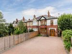 Thumbnail to rent in Garden Lane, Southsea
