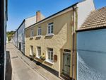Thumbnail for sale in Armada Road, Cawsand, Torpoint