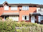 Thumbnail to rent in Marton Burn Road, Middlesbrough