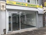 Thumbnail to rent in 294, Walsgrave Road, Coventry