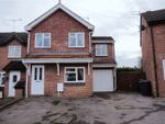 Thumbnail for sale in Glebe Close, Mountsorrel