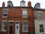 Thumbnail to rent in Maud Street, New Basford, Nottingham