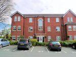 Thumbnail to rent in Thomasson Court, Bolton