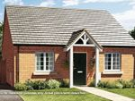 Thumbnail for sale in Heanor Road, Smalley, Ilkeston