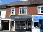Thumbnail to rent in Station Road, Harpenden