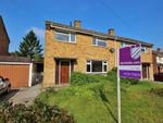 Thumbnail to rent in Wasbrough Avenue, Wantage