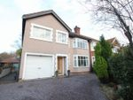 Thumbnail for sale in Bryanston Road, Prenton, Wirral