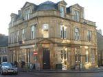 Thumbnail to rent in 2 Wellgate, Lanark