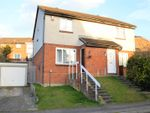 Thumbnail to rent in Romney Road, Chatham