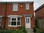 Thumbnail to rent in Ash Grove, Consett