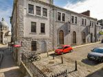 Thumbnail for sale in 26 North Silver Street, Aberdeen, Aberdeenshire