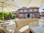Thumbnail for sale in Fleming Gardens, Harold Wood, Romford, Essex