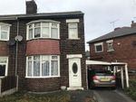 Thumbnail to rent in Sledmere Road, Doncaster, Yorkshire