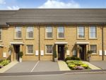 """Thumbnail to rent in """"Rowhill"""" at Temple Hill, Dartford"""