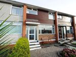Thumbnail for sale in Kinross Avenue, Dundonald, Belfast