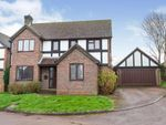 Thumbnail for sale in Horndean, Waterlooville, Hamspshire