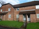 Thumbnail to rent in Vesey Close, Farnborough