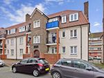 Thumbnail for sale in Plumstead Common Road, Plumstead, London