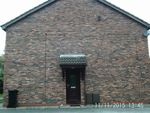 Thumbnail to rent in Parkview Lodge, Cheadle Heath