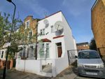 Thumbnail for sale in Sydner Road, London