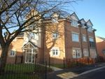 Thumbnail for sale in Cinnamon Close, Manchester, Greater Manchester