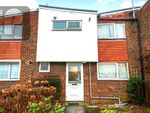 Thumbnail for sale in Beaumont Court, Cherry Close, Colindale, London