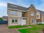 Thumbnail to rent in Ewenfield Place, Ayr
