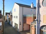 Thumbnail to rent in Ashley Lane, Lymington, Hampshire