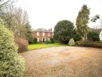 Thumbnail for sale in Church Road, Tovil, Maidstone, Kent