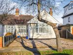 Thumbnail for sale in Woodleigh Avenue, Leigh-On-Sea