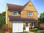 "Thumbnail to rent in ""Cheadle"" at Church Road, Webheath, Redditch"