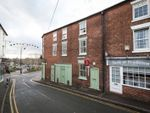 Thumbnail to rent in Norbury Court, Church Street, Stone