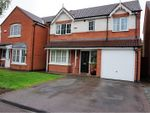 Thumbnail for sale in Water Meadow Way, Ibstock