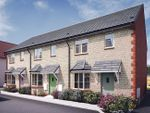 "Thumbnail to rent in ""The Elmswell"" at Cowslip Way, Charfield, Wotton-Under-Edge"