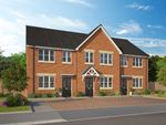 Thumbnail for sale in Bective Road, Kingsthorpe, Northampton