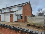 Thumbnail for sale in Linwood Drive, Walsgrave, Coventry