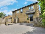 Thumbnail for sale in 385, Walkley Bank Road, Rivelin Valley