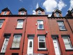 Thumbnail to rent in Harold Terrace, Hyde Park, Leeds
